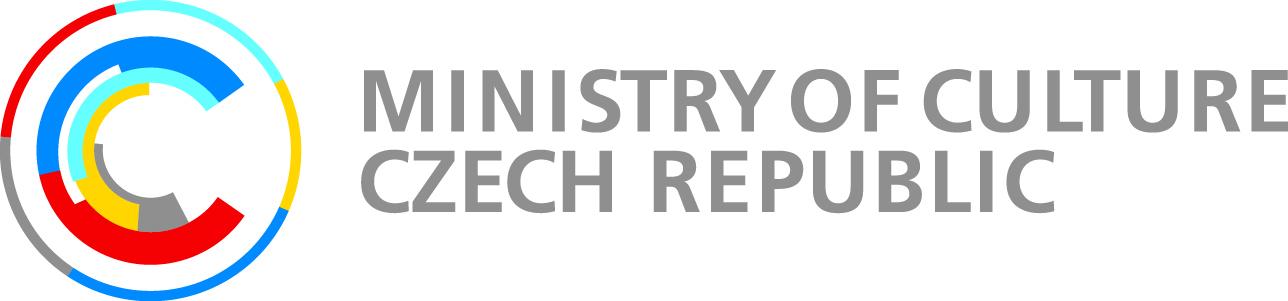 Ministry of Culture Czech Republic