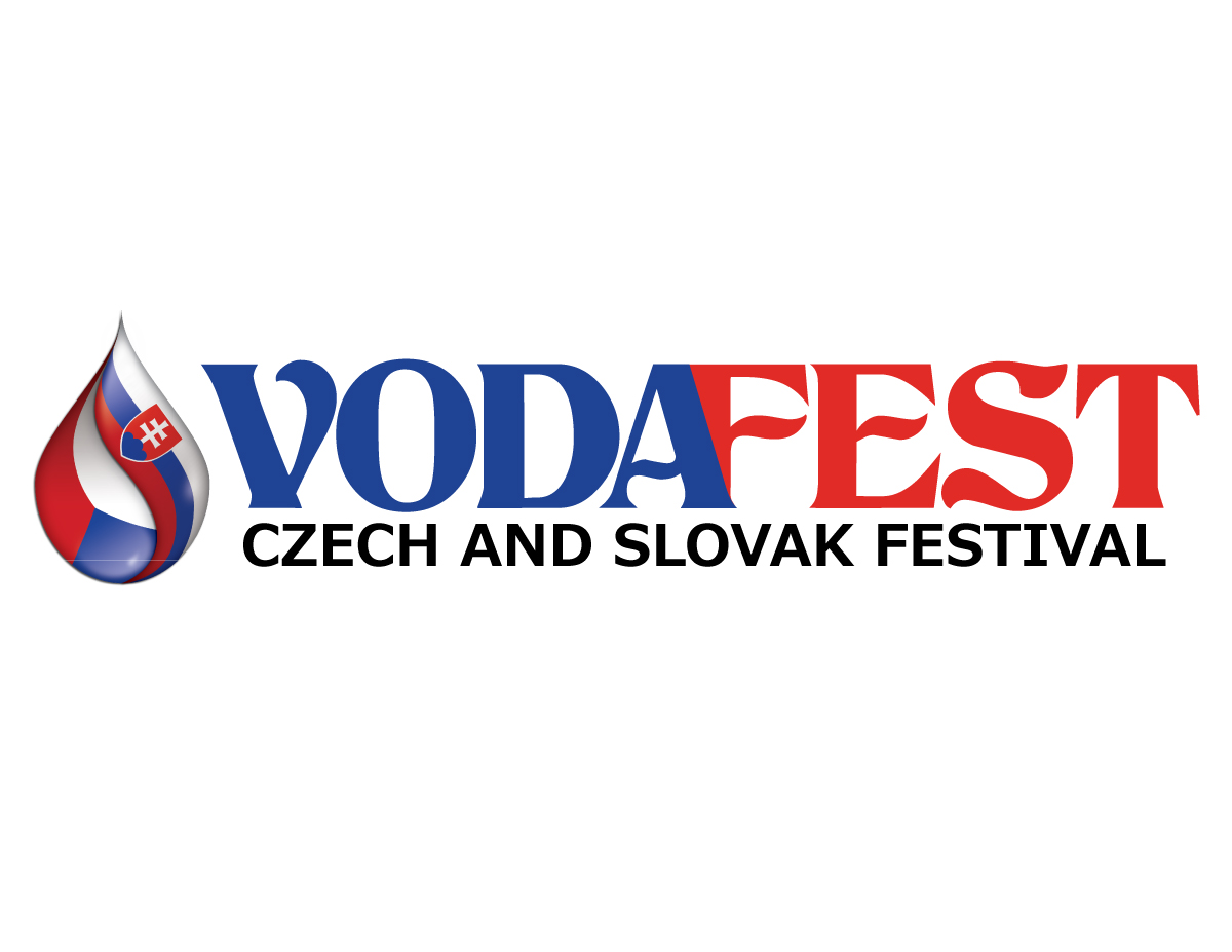 Vodafest
