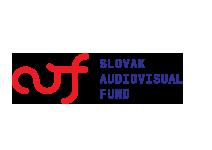 Festival finančne podporil Audiovizuálny fond. Festival was supported by Audiovisual Fund.