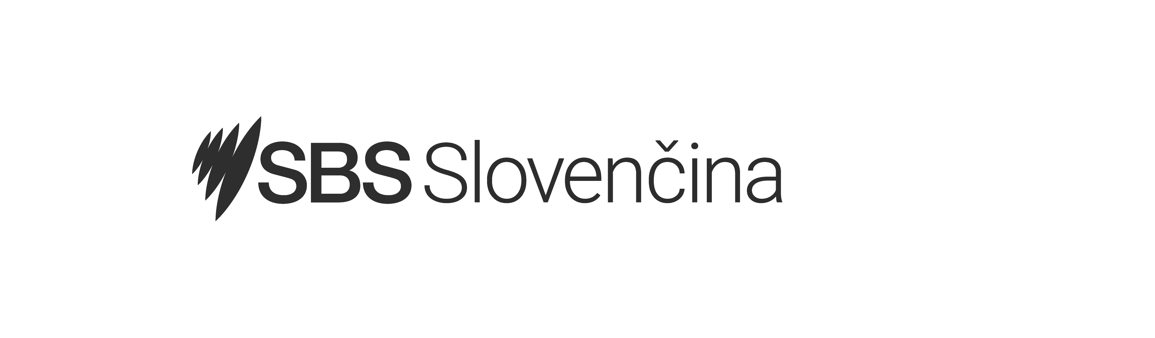 SBS Slovak
